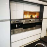 Okelo Modern Kitchens - 67