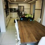 Okelo Modern Kitchens - 69