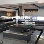 Okelo Modern Kitchens - 7