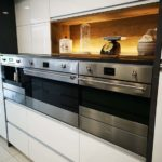 Okelo Modern Kitchens - 71