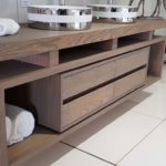 Okelo Modern Vanities & Custome Furniture - 1