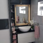 Okelo Modern Vanities & Custome Furniture - 10