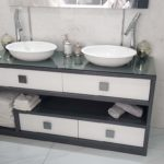 Okelo Modern Vanities & Custome Furniture - 11