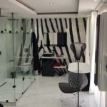 Okelo Modern Vanities & Custome Furniture - 12