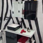 Okelo Modern Vanities & Custome Furniture - 13