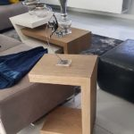 Okelo Modern Vanities & Custome Furniture - 18
