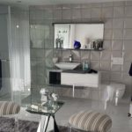 Okelo Modern Vanities & Custome Furniture - 21