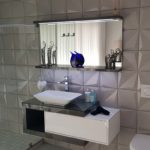 Okelo Modern Vanities & Custome Furniture - 23