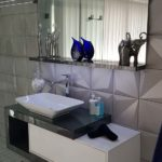 Okelo Modern Vanities & Custome Furniture - 24
