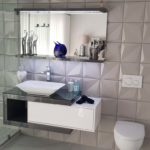 Okelo Modern Vanities & Custome Furniture - 28