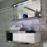 Okelo Modern Vanities & Custome Furniture - 29