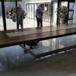 Okelo Modern Vanities & Custome Furniture - 3