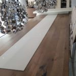 Okelo Modern Vanities & Custome Furniture - 5