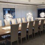 Okelo Modern Vanities & Custome Furniture - 7