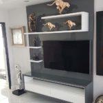 Okelo TV Units - 2