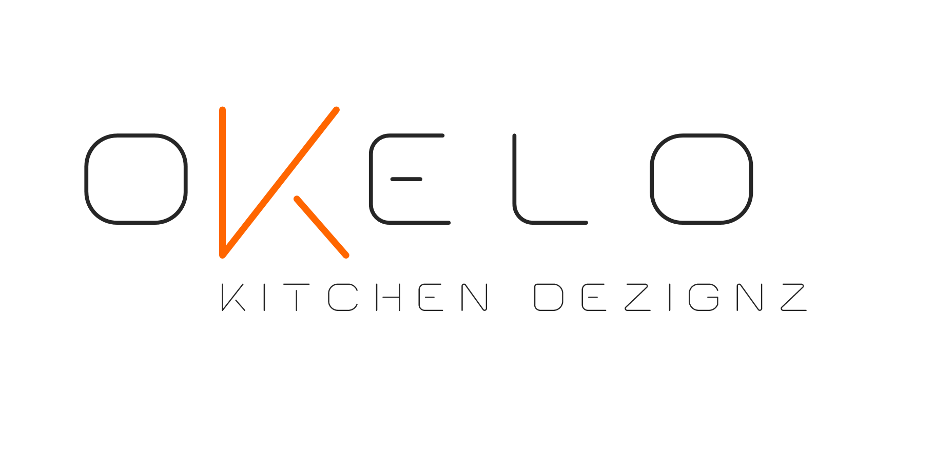 Okelo Kitchen Designs