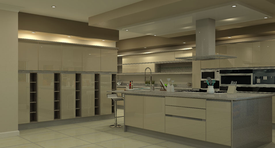 kitchen design ideas org okelo kitchen designs design and installation of modern 4463