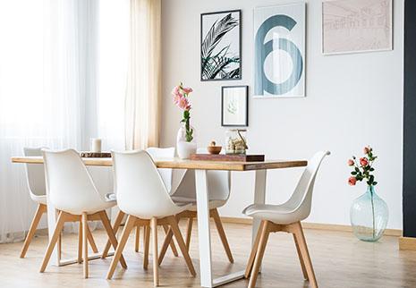 Interior Motives - Living Space 4