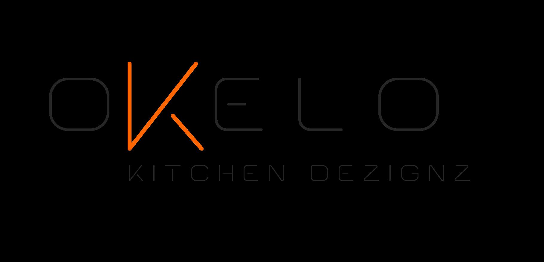 Okelo Kitchen Designs